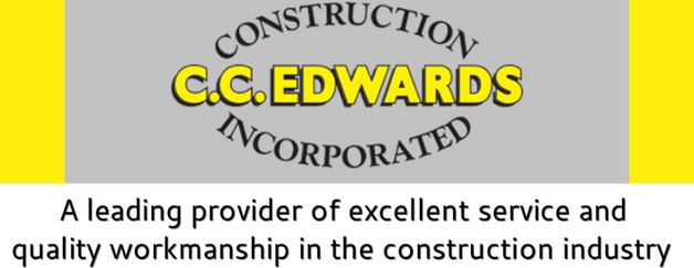 CC Edwards Construction​ || Call Today: (253) 604-0690